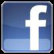 facebookknop